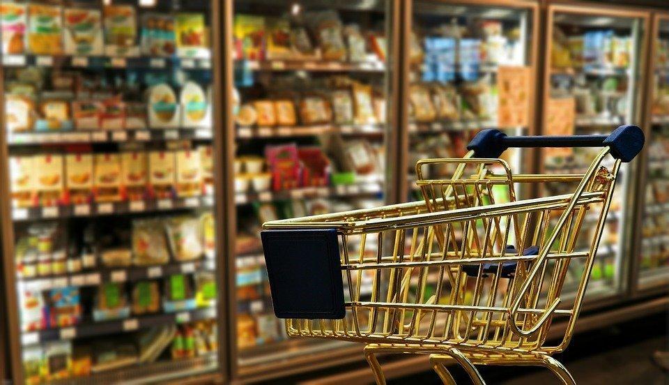 Потребительская корзина в Украине вне закона — решение судв