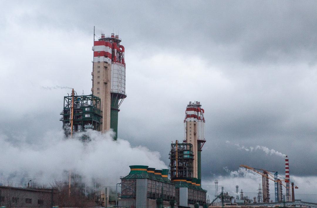 Советчики: кто и как поможет продать крупнейшие госпредприятия Украины