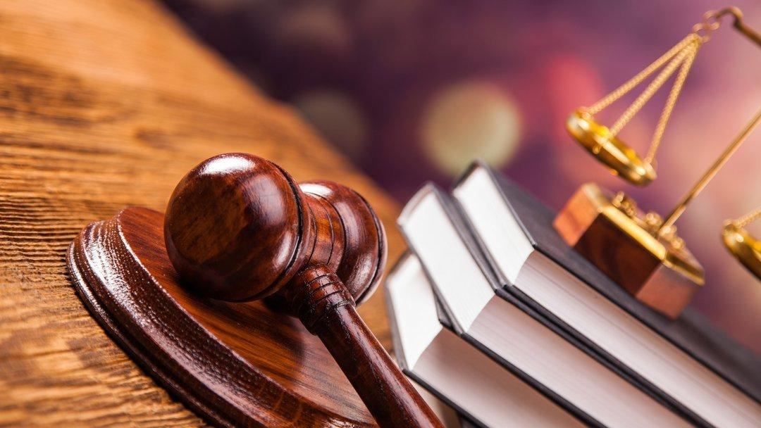 Суд арестовал с возможностью внесения 30 млн грн залога экс-сотрудника Одесской таможни
