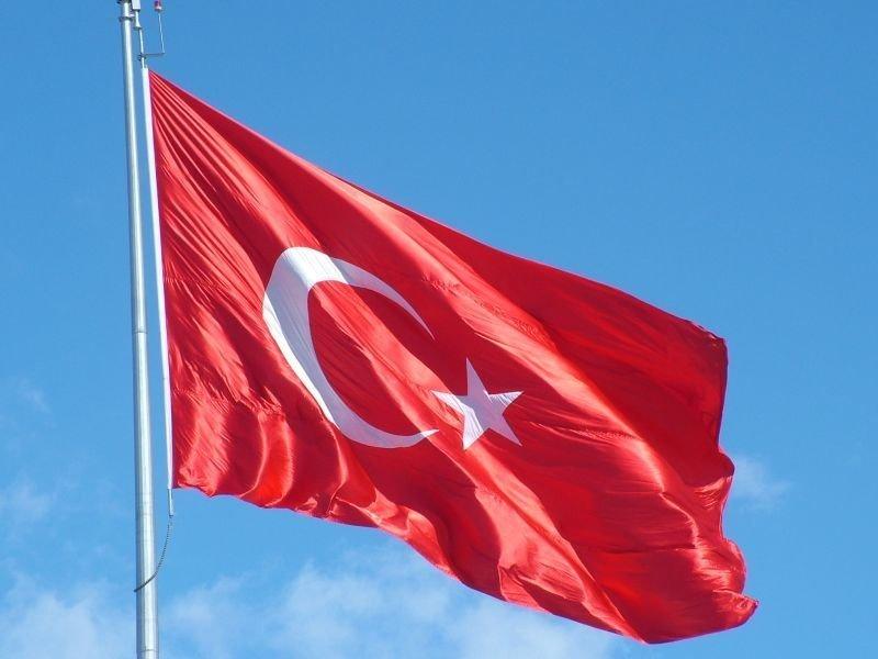 Турция подала иск в ВТО из-за действий США