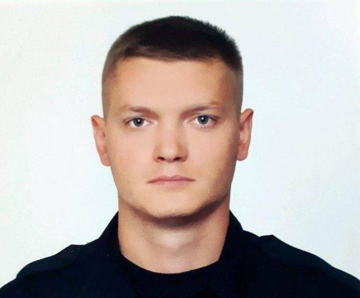 В МВД рассказали подробности по делу о нападении на горсовет в Харькове