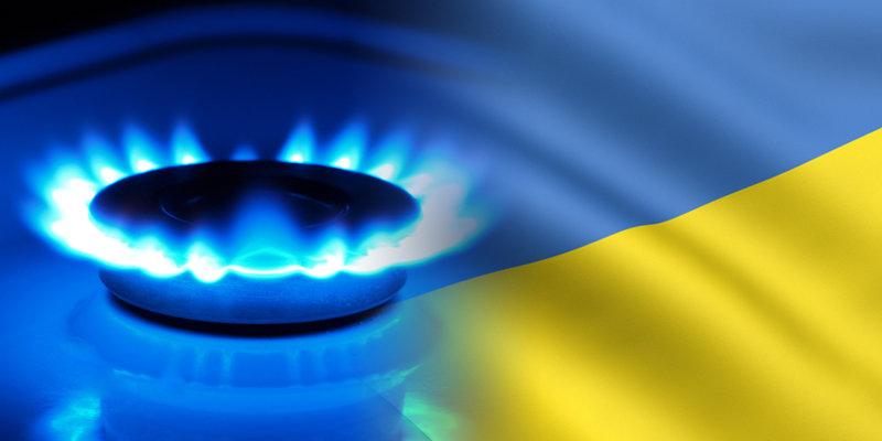 Жители Сумщины задолжали за газ 384 млн гривен