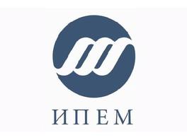 Промышленность России: итоги августа 2018 года