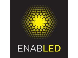 Компания IntiLED вступил в программу Signify EnabLED