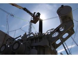 ФСК ЕЭС увеличила на 40% финансирование ремонтной программы на Северо-Западе в 2018 году