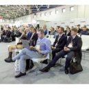 В рамках выставки HI-TECH BUILDING 2018 пройдет Smart Integration Academy