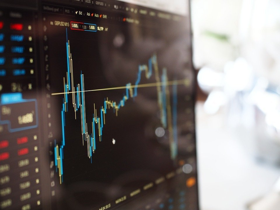 Госдолги и ипотека: как изменилась мировая экономика после кризиса