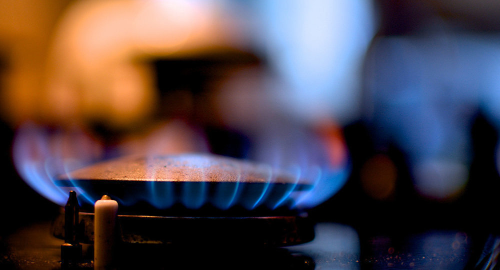 Еще минимум три недели не будут повышать цены на газ для населения