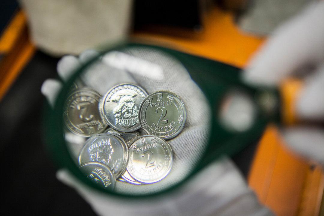 Как будет расти экономика в течение трех лет — прогноз экспертов