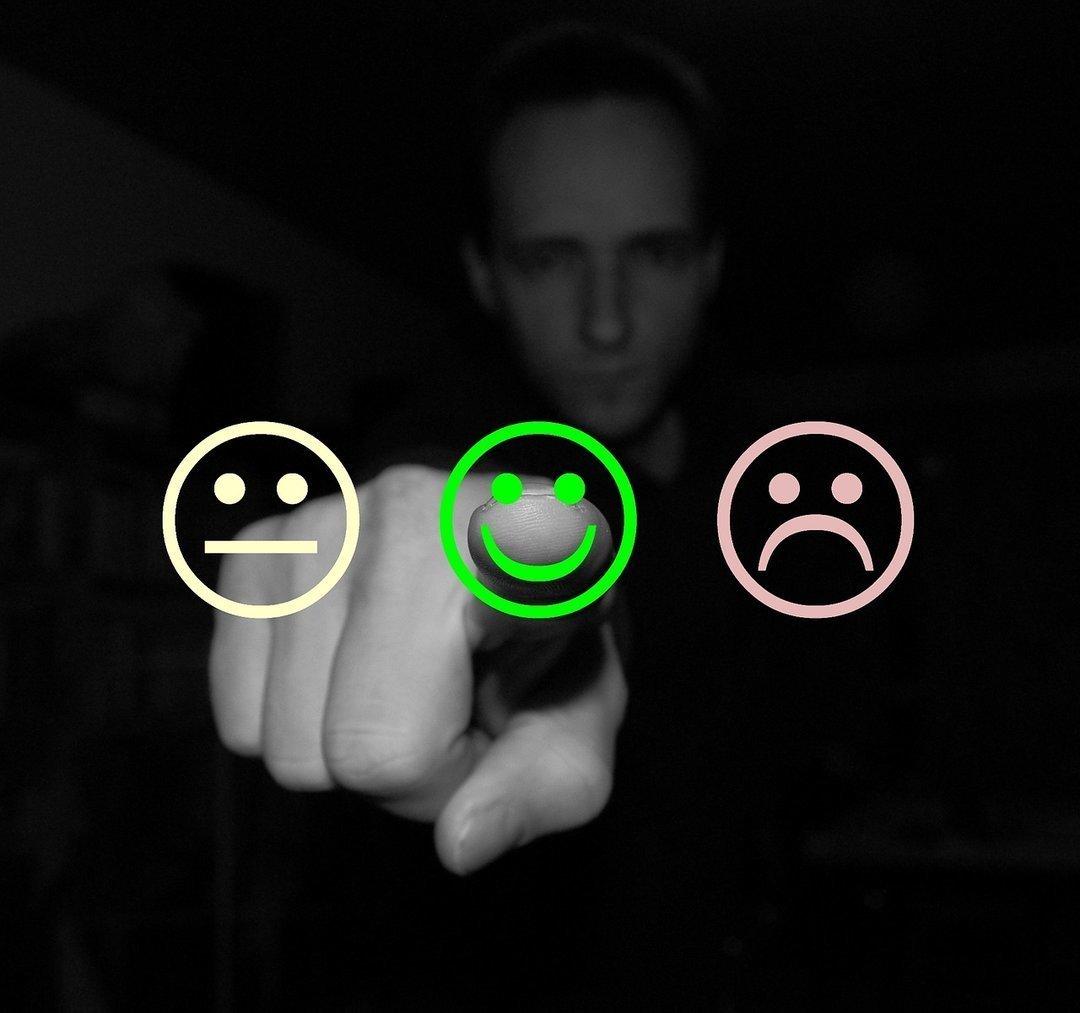 Как понять запросы клиента в условиях цифровой трансформации