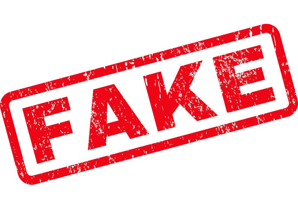 """Компания """"НИБУЛОН"""" заявила про выход фейковых заказных материалов на сайте ИА """"СТОПКОРТВ"""""""