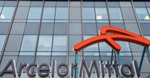 """""""Метинвест"""" хочет купить завод ArcelorMittal в Италии"""