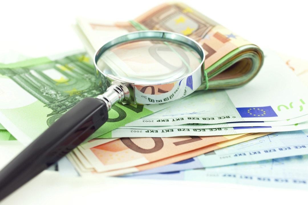 Банки уже могут получать информацию из кредитного реестра НБУ