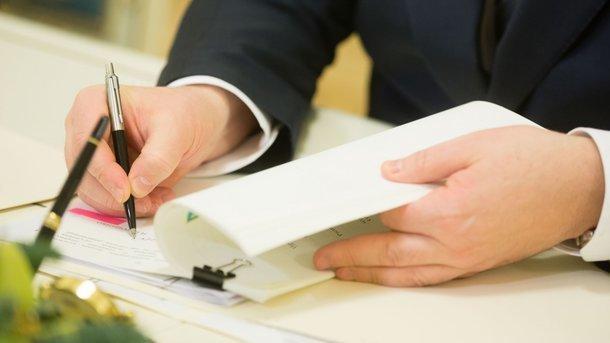 Порошенко назначил посла Украины в Кыргызстане