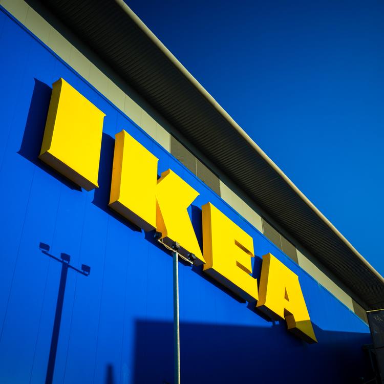 Порошенко встретится с представителем IKEA по вопросу открытия в Украине