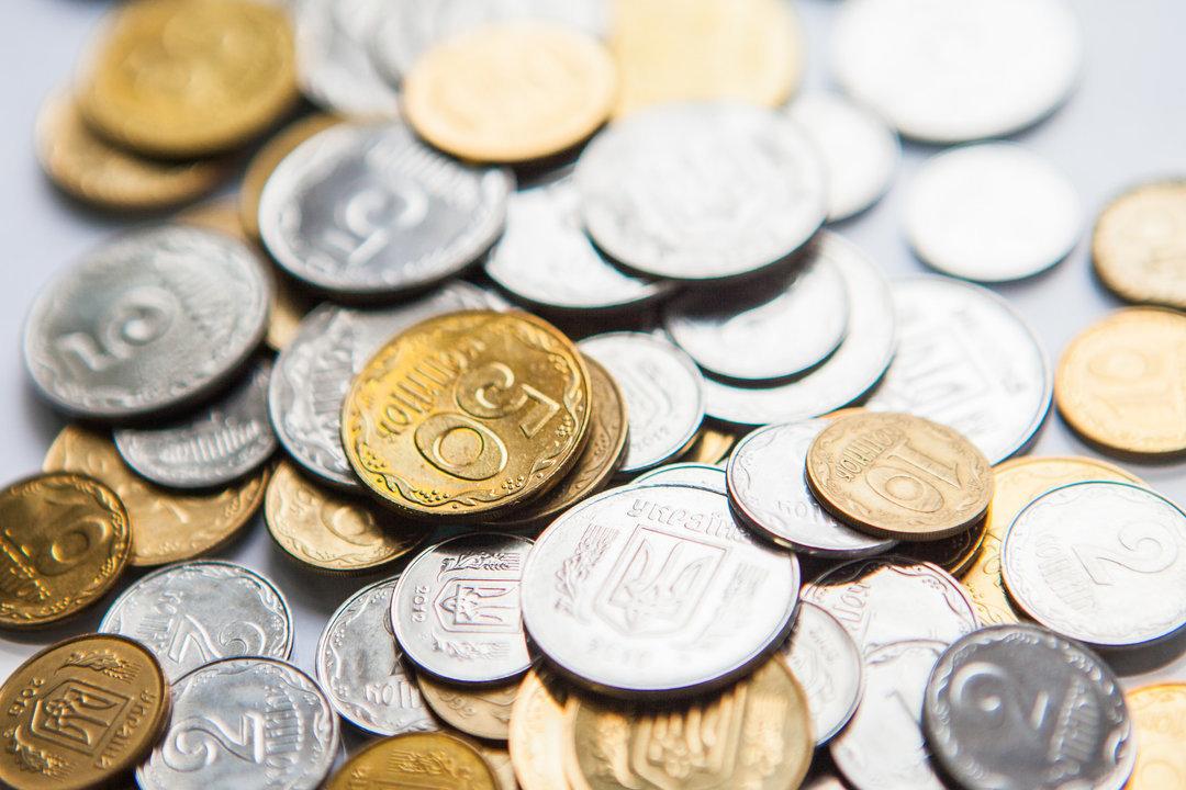 В госбюджет-2019 заложили инфляцию на уровне 7,4%