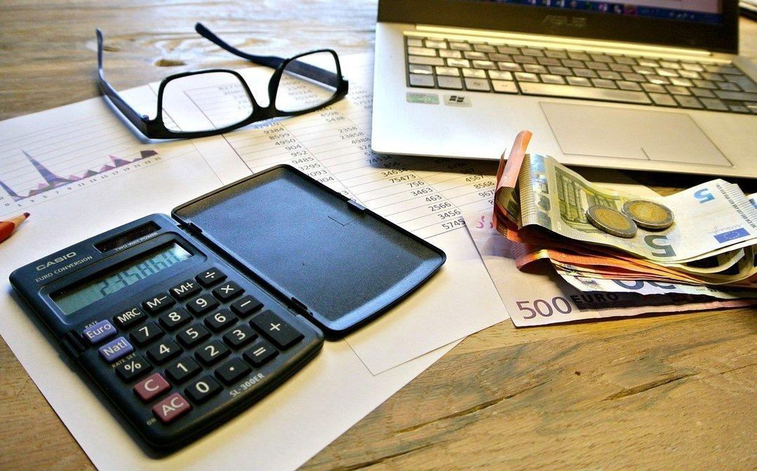 Придет ли налоговая: основные критерии риска, по которым проверяли компании в 2018 году