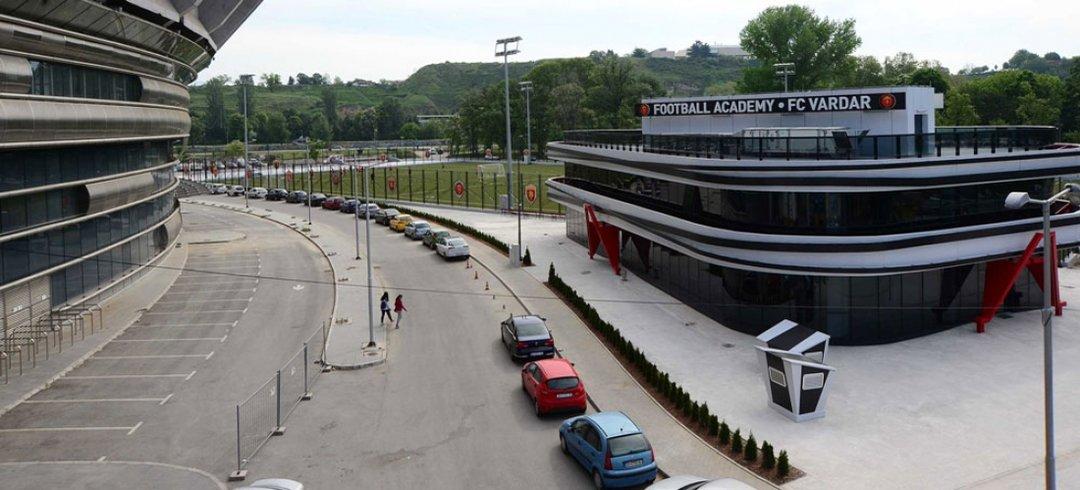Ринат Ахметов не планирует покупать еще один футбольный клуб