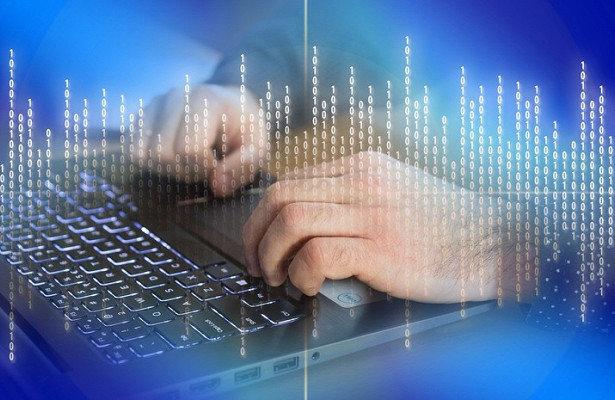 """СБУ подписала меморандум о киберзащите с """"Укрэнерго"""" и """"Укргидроэнерго"""""""