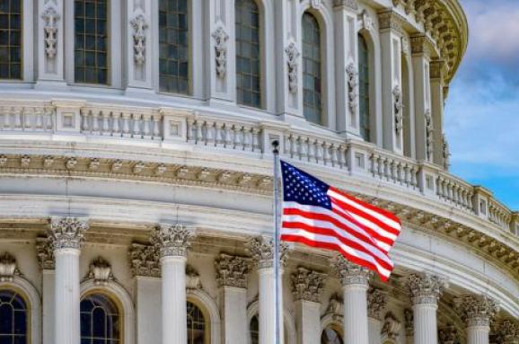 Сенат США одобрил увеличение военной помощи Украине до $250 млн в 2019 году