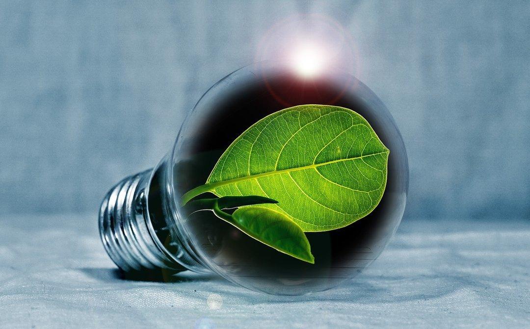 В МЭРТ оценили потери украинской экономики из-за низкой энергоэффективности