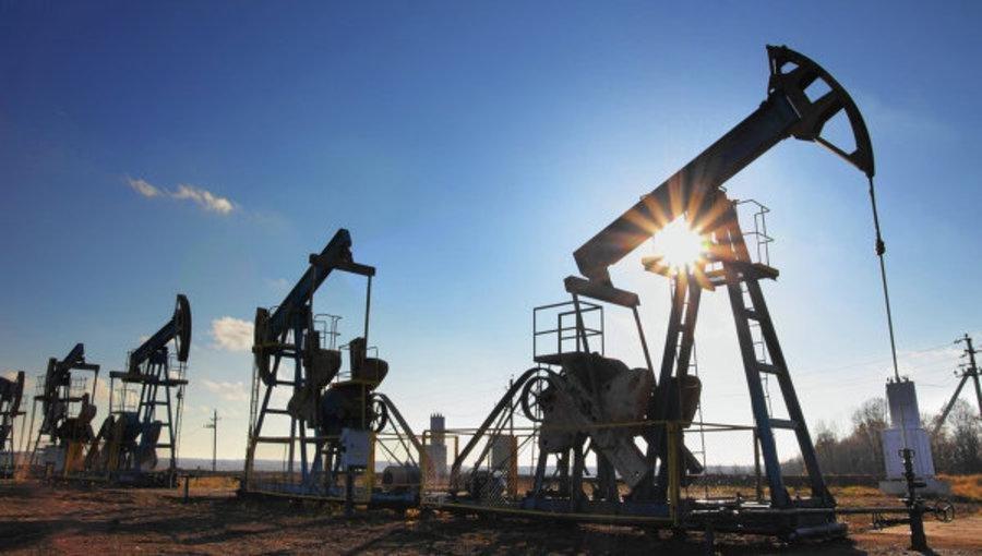 Верховный суд оставил разрешения на добычу нефти компании Злочевского — СМИ