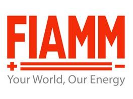 Аккумуляторы FIAMM будут представлены на стенде Международного форума «Электрические сети»