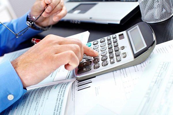 Маневр 22/22: В Минфине РФ думают над увеличением налогов