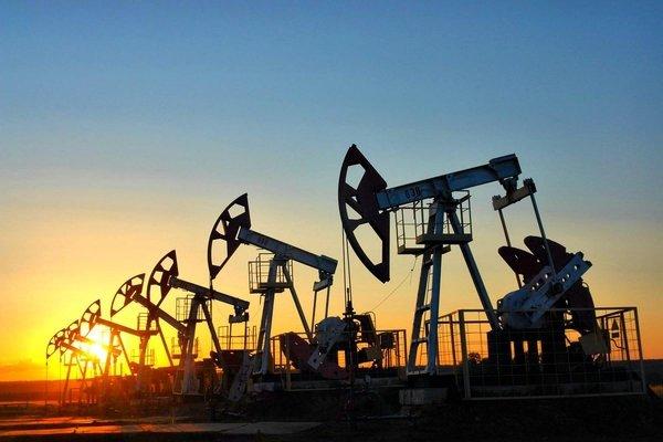 В Бахрейне обнаружили крупнейшее месторождение нефти