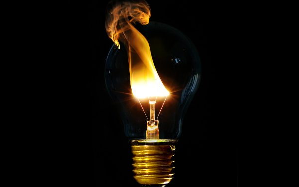 В России хотят ввести обязательную к соблюдению норму энергопотребления