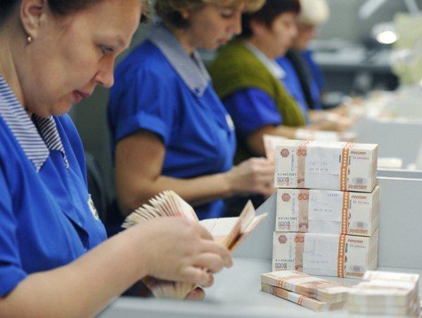 В России зафиксировали самый низкий уровень безработицы
