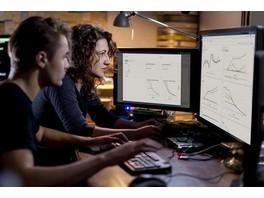 Аналитика SAS делает искусственный интеллект в области энергетики по-настоящему «умным»