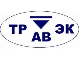«Протон-Электротекс» выступит с докладом на конференции ассоциации ТРАВЭК
