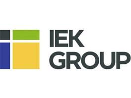 ГК IEK — стратегический партнер площадки «Электротехническая академия»
