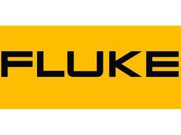 Компания Fluke проведет 13 ноября бесплатный семинар в Екатеринбурге