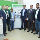 Schneider Electric представил модель энергетической безопасности и эффективности Армении