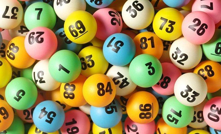 АМКУ направил в Кабмин и парламент предложения по рынку лотерей