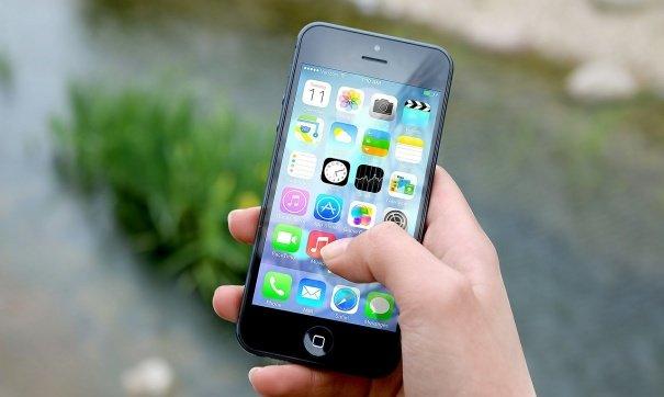 Apple сообщила о массовых сбоях в работе сервисов