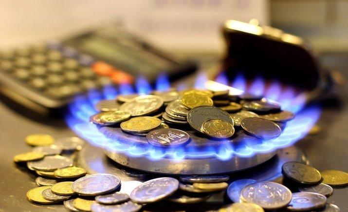 Кабмин снова решил не повышать цену на газ для населения — СМИ