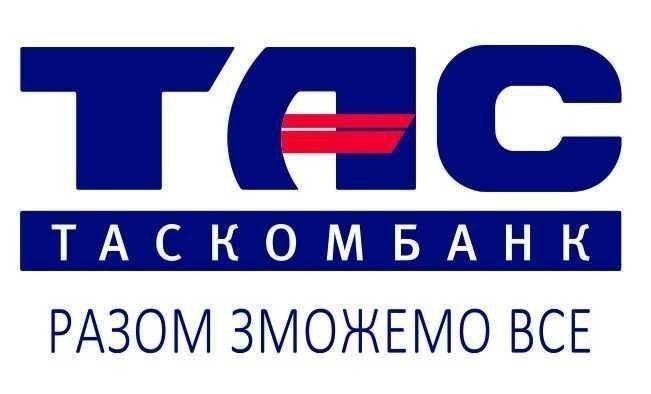 Капитал ТАСКОМБАНКА после объединения с ВиЭс Банком вырос на 46%