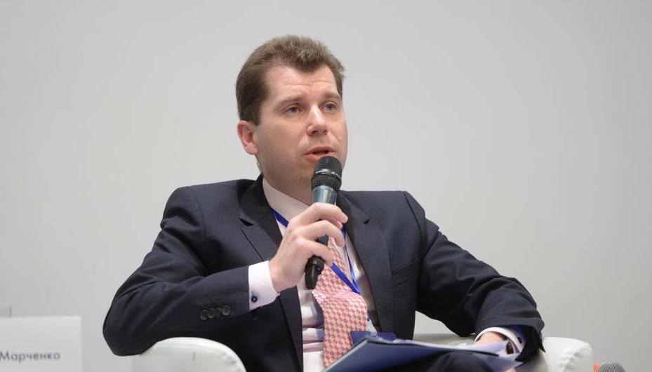 НАБУ зарегистрировало дело против депутата Киевсовета Романа Марченко