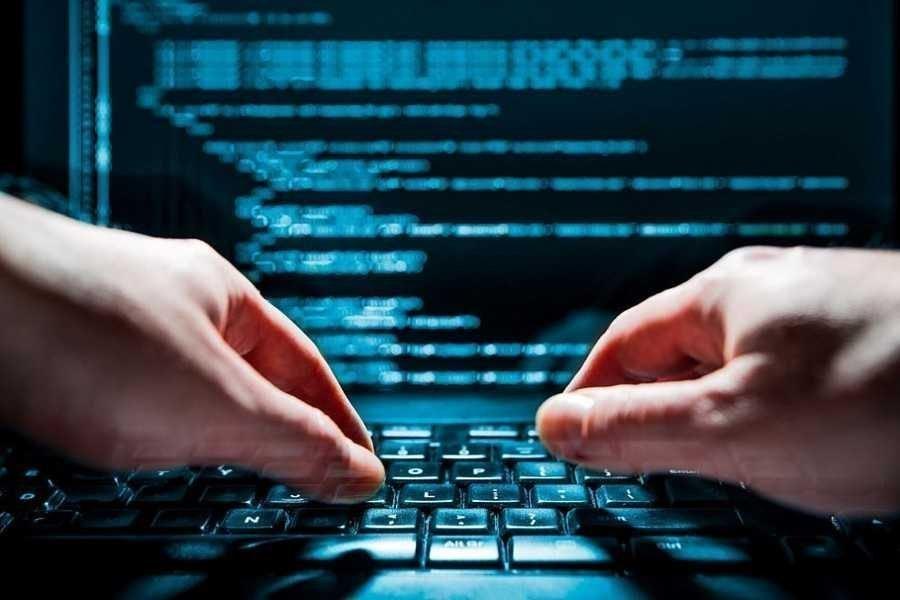 В Евросоюзе намерены ввести ограничительные меры в ответ на кибератаки