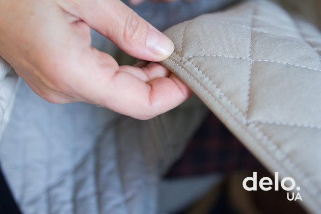 DevoHome: из конопли делают не только гипоаллергенные пледы, но и меховые шубы