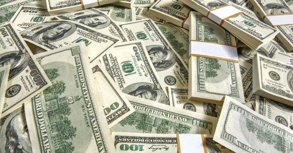 Forbes: Состояние Игоря Ротенберга достигло 1 млрд долларов