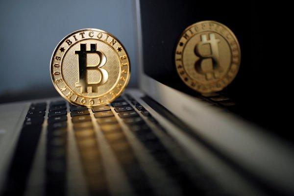 Эксперты: Инвестиции в криптовалюты всегда будут азартной игрой