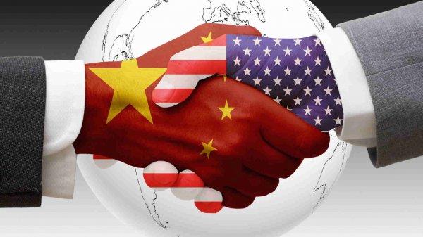 «Это будет мировой катастрофой»: Китай не хочет развязывать торговую войну с США