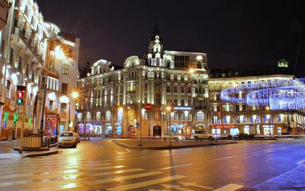 Риэлторы назвали ТОП-10 самых дорогих квартир Петербурга