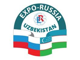 В Ташкенте пройдет вторая международная промышленная выставка «Expo-Russia Uzbekistan 2019»