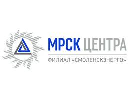 Губернатор Смоленской области и гендиректор ПАО «МРСК Центра» обсудили развитие электросетевого комплекса региона