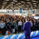 Uniel подводит итоги: «Электротехнический форум» ЭТМ в Тюмени